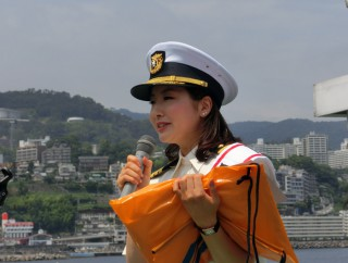 13.7.21マリンフェスタ2013②