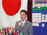 13.7.22熱海ワイズメンズクラブ7月初例会④
