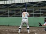 13.8.24全国都道府県議会議員親善野球大会②