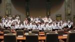 13.8.21子ども県議会⑦