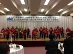 13.8.24全国都道府県議会議員親善野球大会⑥