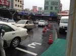 13.9.25JR熱海駅前整備