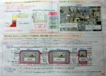 13.8.29~30福島第一原発視察(東電資料②)