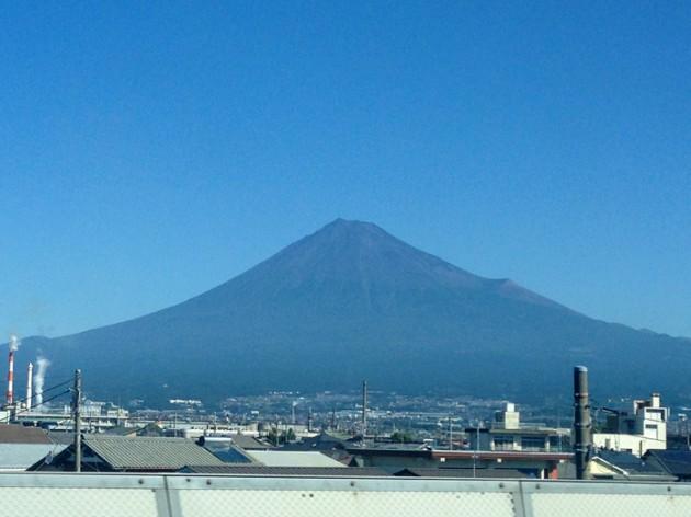 13.9.17富士山①