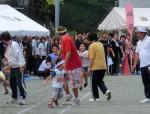 13.10.6西部地区体育祭⑤