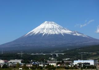 13.11.21富士山①