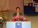13.11.24熱海ワイズメンズクラブ創立50周年記念式典⑦