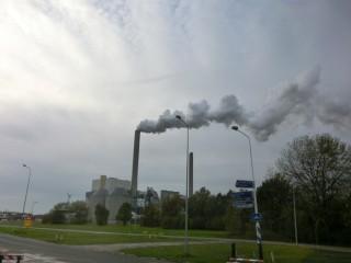 13.11.20アムステルダム火力発電所①