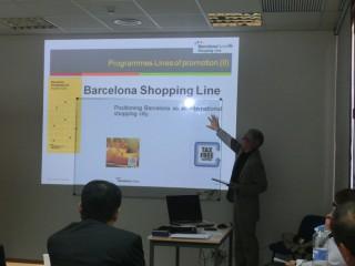 13.11.14バルセロナ観光戦略⑰