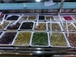 13.11.13バルセロナの市場④