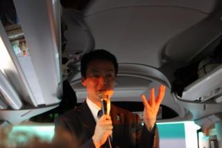 13.12.05橋本一実代表質問登壇⑤