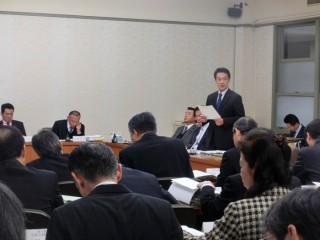 13.12.13産業委員会②