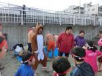 14.1.12寒中水泳④