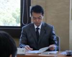 14.1.14第1回家庭教育支援条例案検討委員会③
