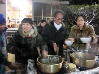 14.1.1湯前神社①