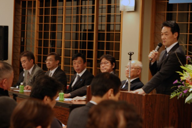 14.1.19県政報告会②