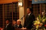 14.1.19県政報告会渡辺周衆議院議員③.jpg