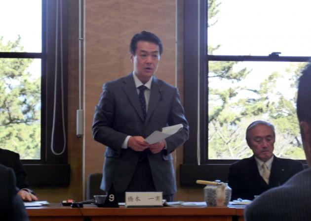 14.1.14第1回家庭教育支援条例案検討委員会②