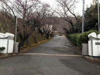 14.2.4熱海高校正門①