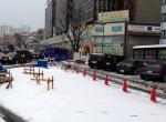 14.2.9熱海市内大雪①