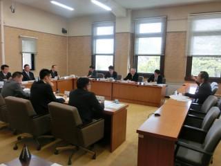 14.2.12家庭教育支援条例検討委員会②