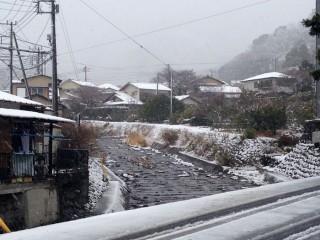 14.2.9熱海市内大雪(多賀)
