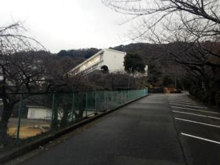 14.2.4熱海高校坂道①