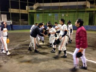 14.3.10静岡県議会野球部紅白戦④