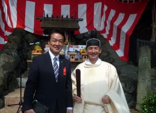 14.4.6丹那神社例大祭⑫