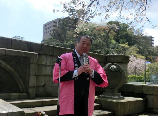 14.4.6丹那神社例大祭④