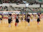 14.4.26第25回静岡県すこやか長寿祭スポーツ大会総合開会式⑥