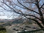 14.4.7平成26年度熱海高等学校入学式②