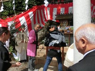 14.4.6丹那神社例大祭⑩