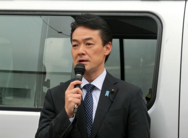 14.4.18ふじのくに県議団①