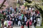 14.4.6丹那神社例大祭⑨