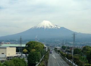 14.5.12f富士山①