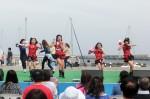 14.5.3第1回春の熱海ビール祭り①