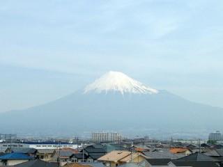 14.5.8富士山①