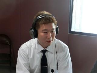 14.6.2FM熱海・湯河原生放送⑤