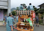 14.7.13津島神社例大祭④